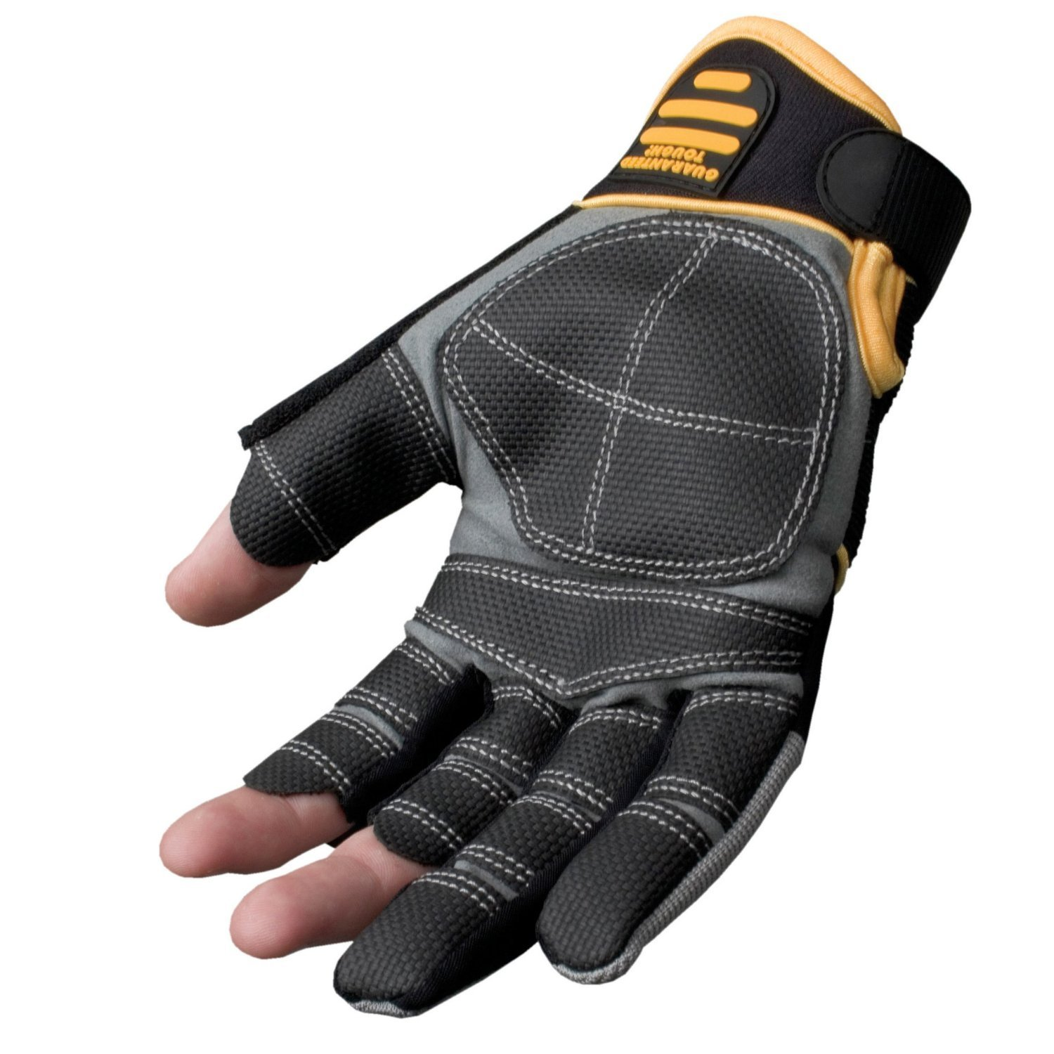 Image result for Best Parkour Gloves